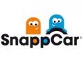 SnappCar huren