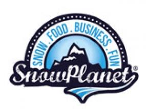 logo Snowplanet