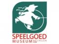 Win 4 gratis Speelgoedmuseum Mechelen kaartjes