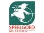 logo Speelgoedmuseum Mechelen