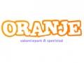 Win gratis Speelstad Oranje kaartjes!