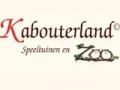 Win 4 gratis Kabouterland kaartjes