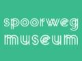 Tickets Spoorwegmuseum nu met 5% korting!