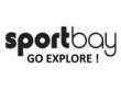 logo Sportbay
