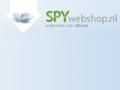 Spywebshop: Alle aanbiedingen in je mailbox!