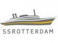 Tickets ss Rotterdam: € 12,95!