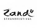 Win 4 gratis Festival Zand kaartjes