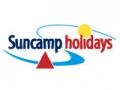 Duinrell Vakantiepark overnachting: Korting tot 15%!