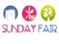Win 4 gratis Sunday Fair kaartjes