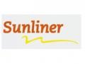 Alle aanbiedingen van Sunliner