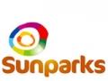 Sunparks Kempense Meren: Aanbieding!