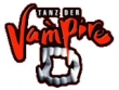 logo Tanz Der Vampire