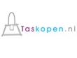 logo Taskopen