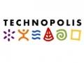 Win 4 gratis Technopolis kaartjes