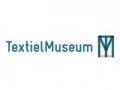 Win 4 gratis Textielmuseum kaartjes