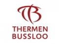 Win 4 gratis Thermen Bussloo kaartjes