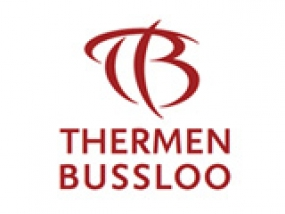 logo Thermen Bussloo