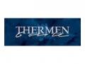 Win 4 gratis Thermen Goirle kaartjes