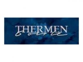 logo Thermen Goirle