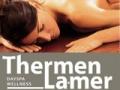 Win 4 gratis Thermen La Mer kaartjes