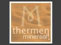 Win 4 gratis Thermen Mineraal kaartjes
