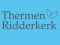 Win 4 gratis Sauna Ridderkerk kaartjes