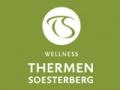 Win 4 gratis Thermen Soesterberg kaartjes