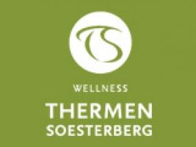 logo Thermen Soesterberg