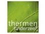 logo Thermen Londerzeel