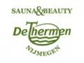 Win 4 gratis Thermen Nijmegen kaartjes