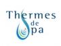 logo Thermen Spa