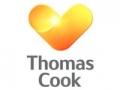 Alle aanbiedingen van Thomas Cook