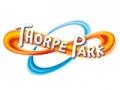 Win 4 gratis Thorpe Park kaartjes
