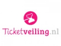 Bied mee vanaf €1 op 2 Madame Tussauds kaartjes (t.w.v. € 49,00)!