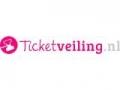 Bied mee op pretpark kaartjes vanaf 1 euro!
