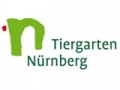 Win 4 gratis Tiergarten Nurnberg kaartjes
