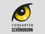 logo Tiergarten Schönbrunn