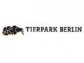 Win 4 gratis Tierpark Berlin kaartjes