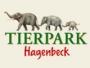 logo Hagenbeck
