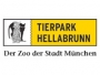 logo Tierpark Hellabrunn