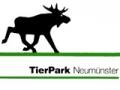 Win 4 gratis Tierpark Neumunster kaartjes
