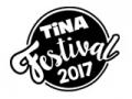 Win 4 gratis Tina Festival kaartjes