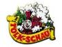 logo Tolk-Schau