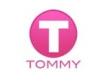 logo Tommy Teleshopping