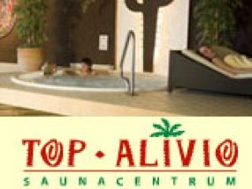 logo Top Alivio