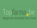 Alle aanbiedingen van Topfarma