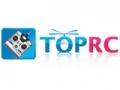 Alle superaanbiedingen van Toprc