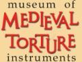 Win 4 gratis Museum of Medieval Torture Instruments kaartjes