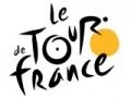Win 4 gratis Tour De France kaartjes