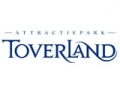 Halloween in Toverland: € 29,50 (18% korting)!